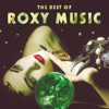 The Best of Roxy Music ジャケット写真