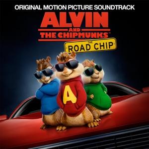 Redfoo - Juicy Wiggle (Munk Remix) [feat. The Chipmunks]