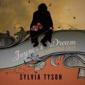Sylvia Tyson - All I Know/Conquerall