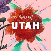 Utah - SFSG