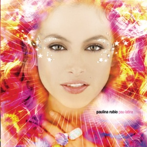 Paulina Rubio - Dame Otro Tequila (U.S. Latin Version)