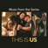 This Is Us (Music from the Series) - Various Artists
