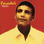 Faudel - Baida