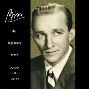 Bing: His Legendary Years 1931-1957 (Box Set)