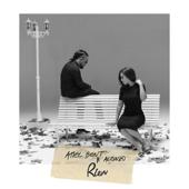 Rien (feat. Alonzo)