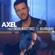 Aguaribay (feat. India Martínez) - Axel