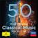 群星 - The 50 Most Essential Classical Music Pieces Ever