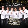 Gran Orquesta Internacional - Tu Fiesta ilustración