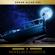 Edgar Allan Poe, Charles Baudelaire & Golden Deer Classics - Novelas y Cuentos de Edgar Allan Poe