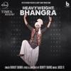 Heavy Weight Bhangra Single