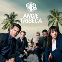 Télécharger Angie Tribeca, Saison 3 (VOST) Episode 10
