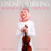 Warmer In The Winter (Deluxe Edition) - Lindsey Stirling
