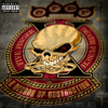 Five Finger Death Punch - Gone Away Grafik