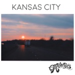 The Mowgli's - Kansas City