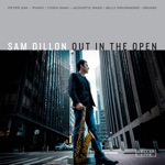 Sam Dillon - Night and Day