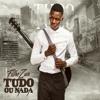 Filho do Zua - Tá Lembido (feat. Prodigio) artwork