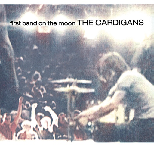 Art for Lovefool by The Cardigans
