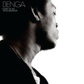Benga - night