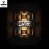 DVTR - Lacuna - EP обложка