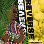 Reverse (feat. Shanee)