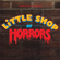Little Shop Of Horrors (Original Motion Picture Soundtrack) - Various Artists