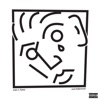 Marc E. Bassy - East Hollywood Album