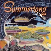The Boinks - Summerlong