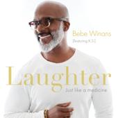 Laughter Just Like a Medicine (Radio Version)