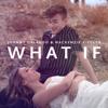 What If I Told You I Like You - Johnny Orlando & Mackenzie Ziegler mp3