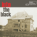 Various Artists - Into the Black