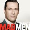 Mad Men, Season 1 - Synopsis and Reviews