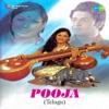 Pooja (Original Motion Picture Soundtrack) - EP