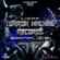 ACAB-PureHate - Noize-Maker