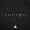 MILI - Grmi artwork