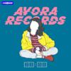 23:00 - Avora Records