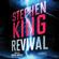 Stephen King - Revival (Unabridged)