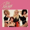 The Pinups - It's Only Love