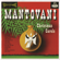 O Come All Ye Faithful - Mantovani and His Orchestra