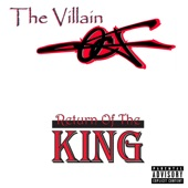 The Villain Ocj - Integrity