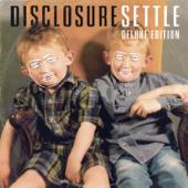 Settle (Deluxe Version)