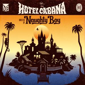 Naughty Boy - La La La feat. Sam Smith