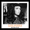 Clairy Browne & The Bangin' Rackettes - I'll Be Fine artwork