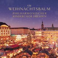 Philharmonischer Kinderchor Dresden - Am Weihnachtsbaum artwork