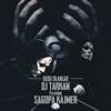 DJ Tarkan - Oldu Olanlar (feat. Sagopa Kajmer) artwork