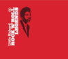 Little Richard - Send Me Some Lovin' artwork