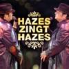 Icon Hazes Zingt Hazes