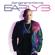 Potte (feat. Jack Parow & Justin Vega) - Early B
