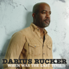 For the First Time - Darius Rucker mp3