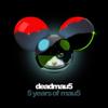 deadmau5 - Sofi Needs a Ladder artwork