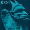 Chronic Town - EP, R.E.M.